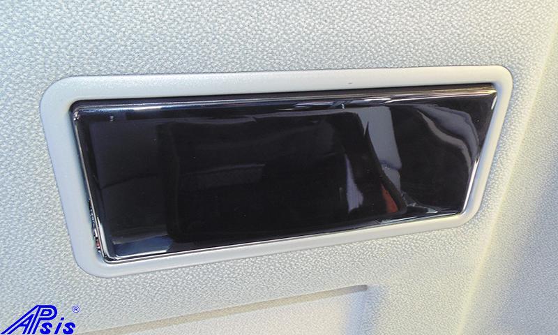 W140 Vanity Mirror-black piano-2 crop
