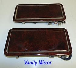 W140 Vanity Mirror-core exchange-burlwood-pair-1 250