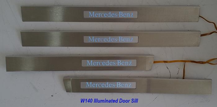 W140DSBLUE1