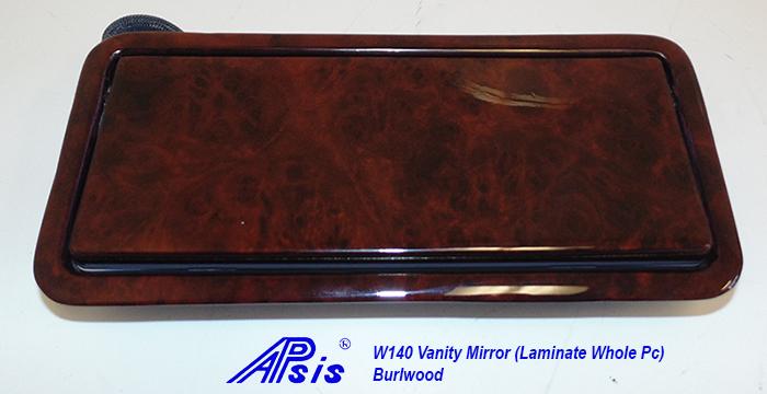 W140VanityMirror2