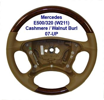 W211 07-UP-cashmere-walnut burl-1-done copy