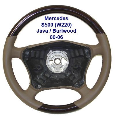 W220(S500) Javal-Burlwood 00-06-done