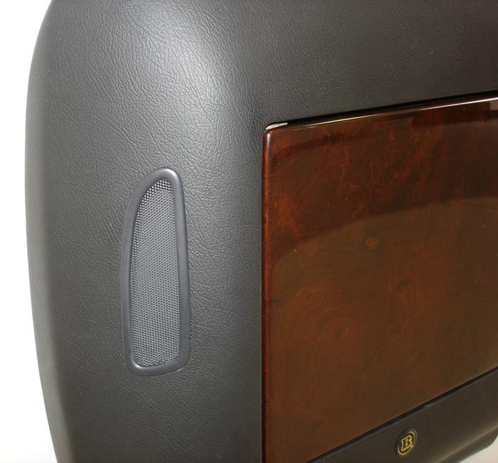 W221 Work Table w-vent-invidual-9-close shot