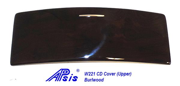 W221CDCOVERUPPER1