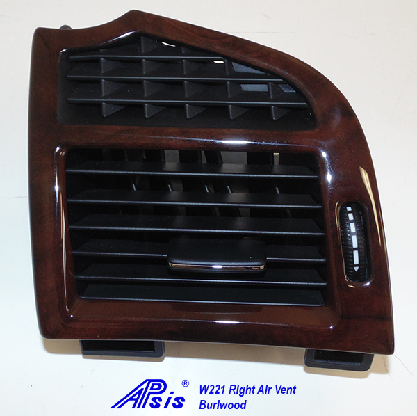 W221RIGHTAIRVENT1