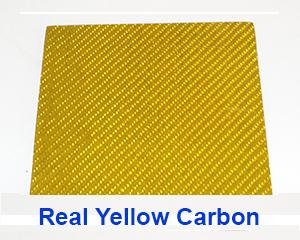 Yellow Carbon -1