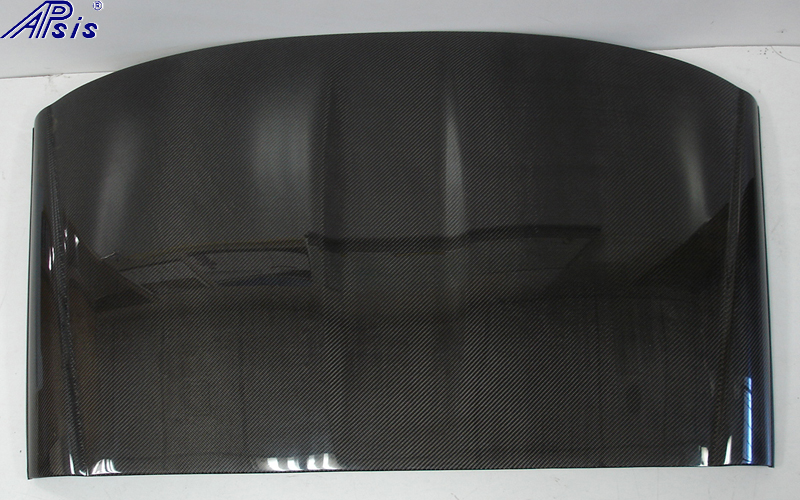 Z06 Carbon Roof-individual-1