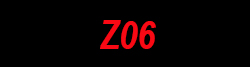Z06 Image