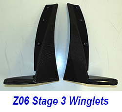 Z06SPLITTERSTAGE3SIDEPC1 250