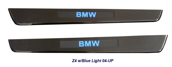 Z4 04-UP DS w-blue light-1