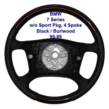 bmw-7series-burlwood-black-done-96-99
