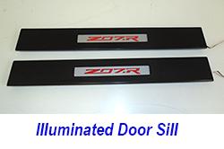 c7 illuminated door sill-2 250