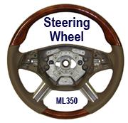 ind steerwheel -1