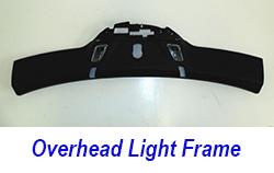 overhead light frame-1 250