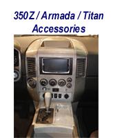 small Icon for Nissan Armada-Titan  165x200