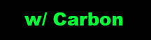 w- Carbon1